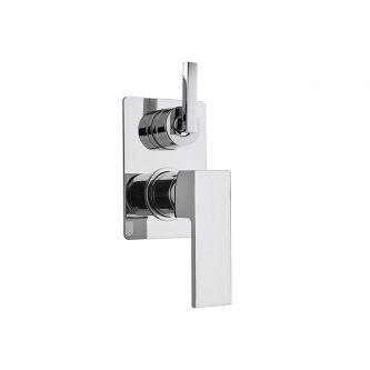 Kit doccia - Miscelatore termostatico