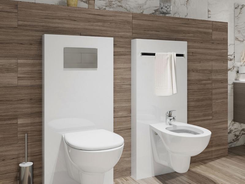 Ristrutturazione completa del bagno in giorni bagnitaliani