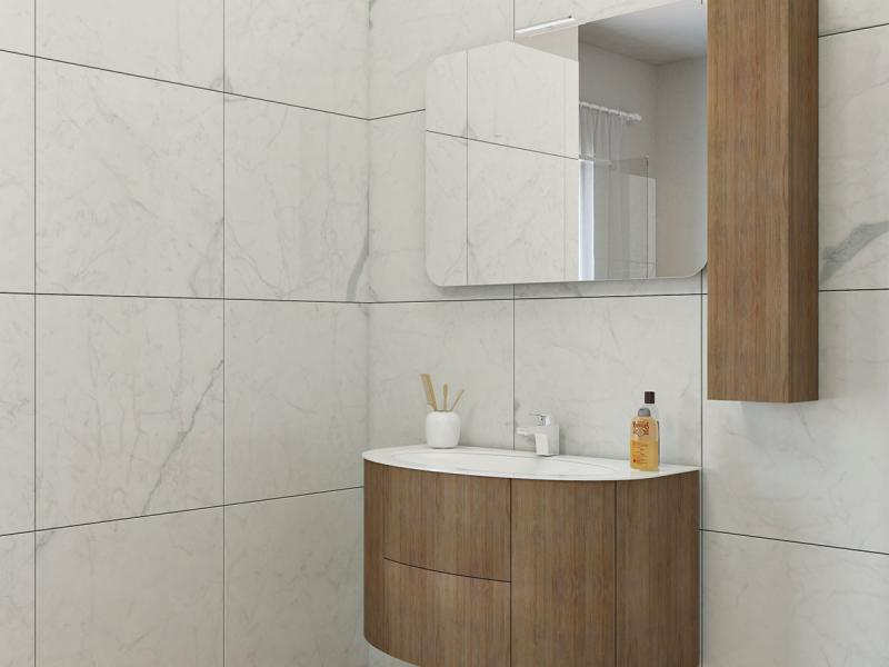 https://www.bagnitaliani.it/images/uploads/13/box-mobile-bagno-curvo__large.jpg