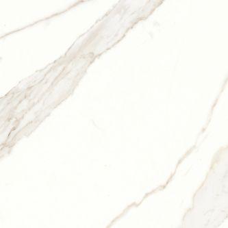 Calacatta white lux 60x60