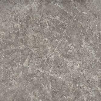 Sandy grey lux 60x60