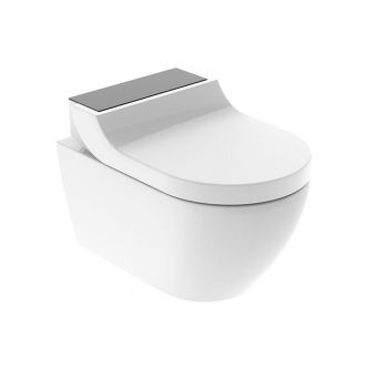 Acqua Clean - WC bidet