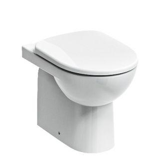 Selnova - WC filo parete