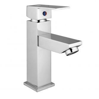 Daxar Miscelatore lavabo
