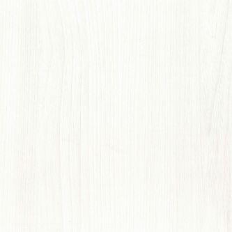 Open colore bianco lucido