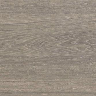 Open colore grigio talpa opaco