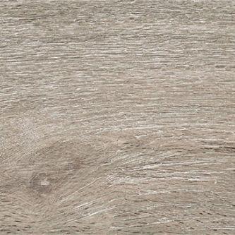 Gutulia 20x90,5 cm - effetto legno