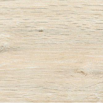 Rondane 20x90,5 cm - effetto legno