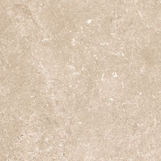 Sand Prime 60x60 cm