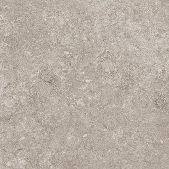 Silver Prime 60x60 cm