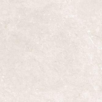 White Prime 60x60 cm