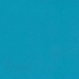Azzurro lucido 30x60 cm