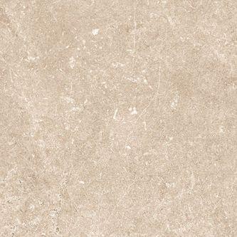 Sand prime 20x60 cm