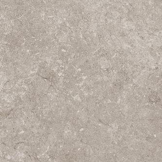 Silver prime 20x60 cm