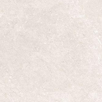 White prime 20x60 cm