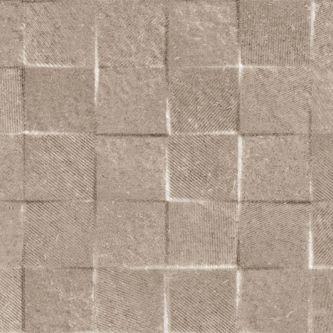 Greige prime square 20x60 cm