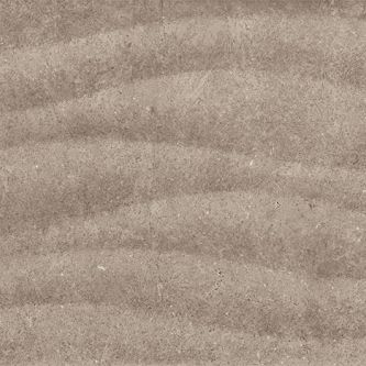 Greige prime stream 20x60 cm