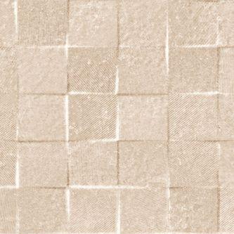 Sand prime square 20x60 cm