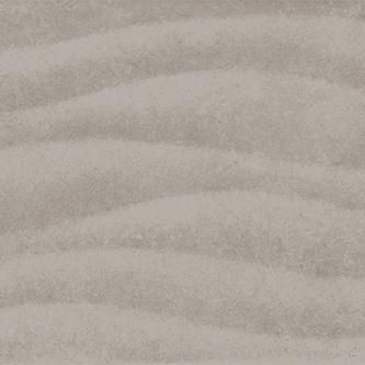 Silver prime stream 20x60 cm