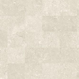 White prime square 20x60 cm