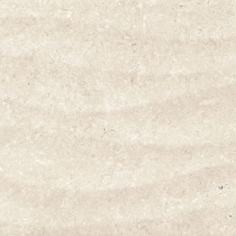 White prime stream 20x60 cm
