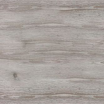 Mobile Tavolone pino sbiancato