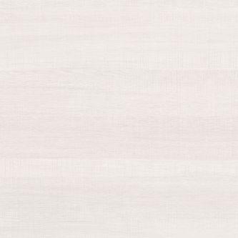 Mobile Lavanderia tranche bianco