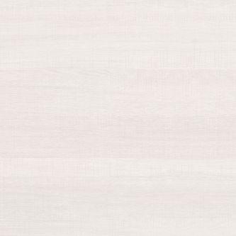 Mobile Parallelo rovere tranche bianco
