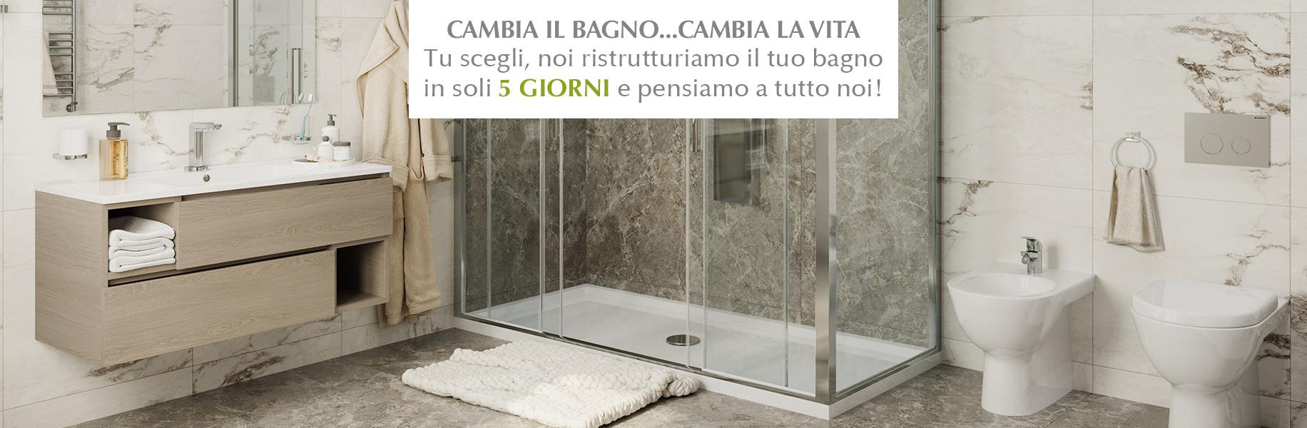 Accessori Bagno Torino E Provincia : Mobili bagno torino e provincia